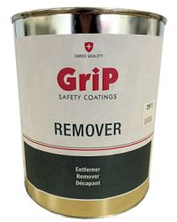 GriP Remover